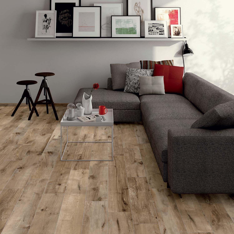 Moderne vloertegels woonkamer voorbeelden. Wat zijn nu de laatste ...