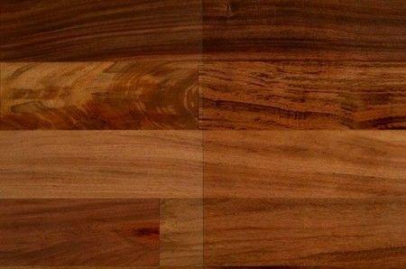 Peruvian Olive Wood Impressive 1 All About Hardwood Floors