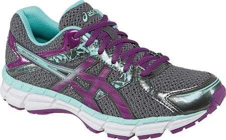 03cd077cf23b4 ASICS-GEL-Excite 3 Running Shoe | Sneakers | Running Shoes, Pink ...