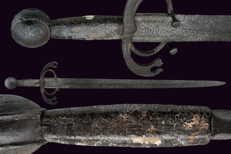 Swords Singles Dating Site, Swords Single Personals, Swords