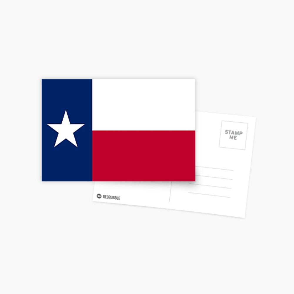 Texas Flag Texas State Flag Texan Flag Gifts Lone Star State By Gracetee Redbubble Texas State Flag State Flags Lone Star State