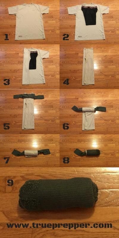 The Skivvy Roll - How to Pack Like a Pro #survivalshelter #wintersurvivalsupplies The Skivvy Roll - How to Pack Like a Pro #survivalshelter #wintersurvivalsupplies The Skivvy Roll - How to Pack Like a Pro #survivalshelter #wintersurvivalsupplies The Skivvy Roll - How to Pack Like a Pro #survivalshelter #wintersurvivalsupplies The Skivvy Roll - How to Pack Like a Pro #survivalshelter #wintersurvivalsupplies The Skivvy Roll - How to Pack Like a Pro #survivalshelter #wintersurvivalsupplies The Skiv #wintersurvivalsupplies