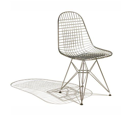 Swing Chair Revit Family Covers For Banquet Eames Wire Download Furniture Families