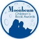 SarahBeth Carter, Author. Meeting Lizzy was awarded both the Moonbeam Children's Bronze award and the American Mommy award. It was also a finalist for the Amazon Breakthrough Novel award. Good times.