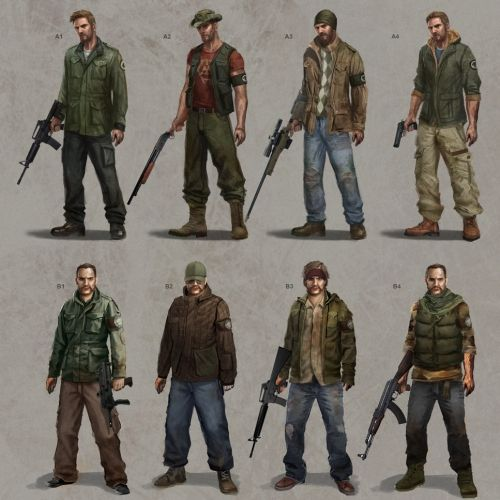 Apocalyptic Soldier Pics: Nd_120817_concept-firefly-group.jpg-nggid03205-ngg0dyn