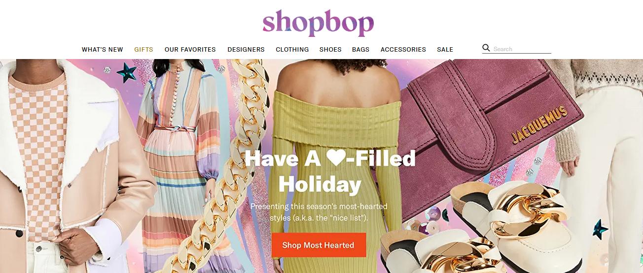 شوب بوب Shopbop Clothes Design Clothing And Shoes Fashion