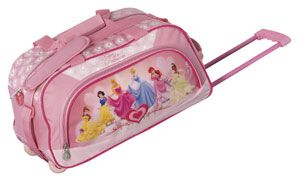 So popular! Disney Heart Of A Princess 18