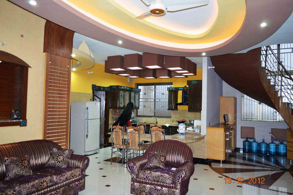 pakistani home design tv lounge idea homes pinterest lounge ideas