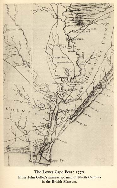 Lower Cape Fear River map | Streams & Tributaries | Cape ... on united states nc map, north carolina map, mattamuskeet nc map, waccamaw nc map, yadkin pee dee river basin map, edenton nc map, gray's creek nc map, carolina beach nc map, fontainebleau state park campground site map, kerr lake nc map, new inlet nc map, lake norman nc map, north cape map, wilmington nc map, myrtle grove nc map, tent rocks trail map, spout springs nc map, onslow bay nc map, carolina shores nc map, cape lookout nc map,