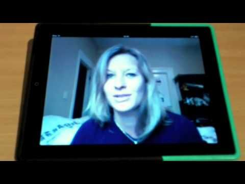 Herzblut Onliner: Angie,   www.verdure.de