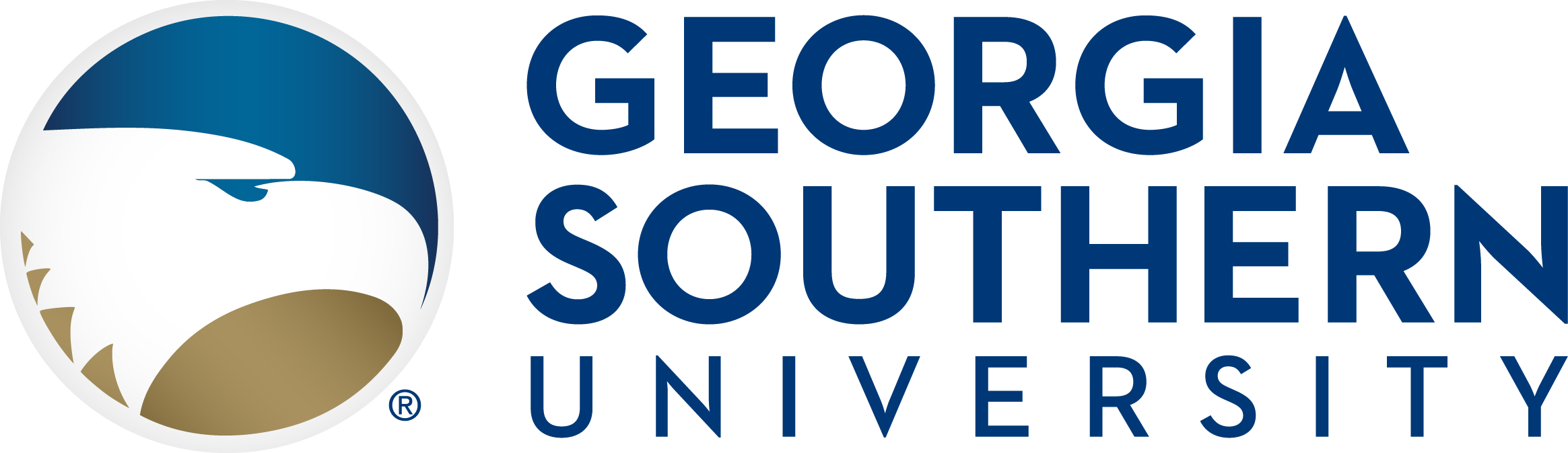 How My Worst Case Scenario First Day Of College Happened Georgia Southern University Georgia Southern First Day Of College