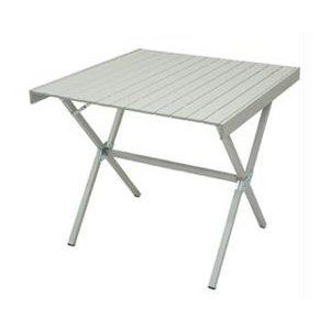 Alps Mountaineering 8350911 31 X 31 X 28 Inch Dining Table Square