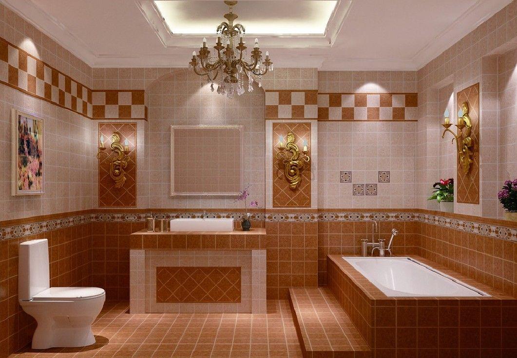 pin by urbanhomez com on bathroom design and decoration pinterest rh pinterest co uk