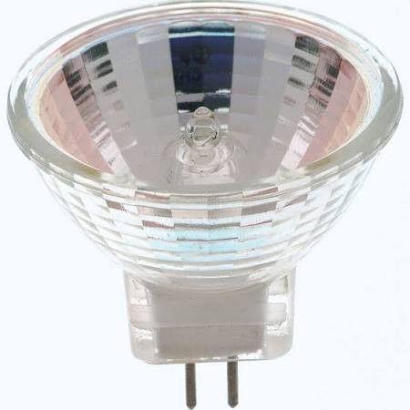 Satco S3195 10w 12v Mr11 Spot Sp Halogen Bulb Ebay Store Design
