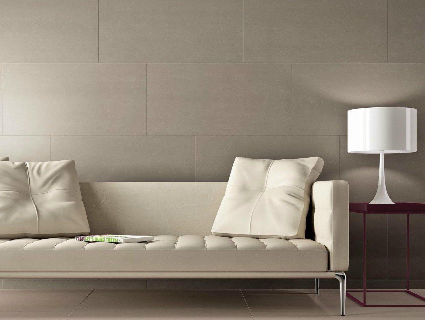 Indooroutdoor wallfloor tiles sistem n by marazzi sit and indooroutdoor wallfloor tiles sistem n by marazzi dailygadgetfo Images