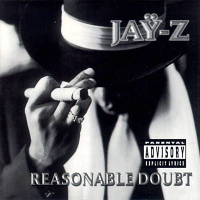 Found Brooklyn's Finest by Jay-Z Feat. Notorious B.I.G. with Shazam, have a listen: http://www.shazam.com/discover/track/20139944