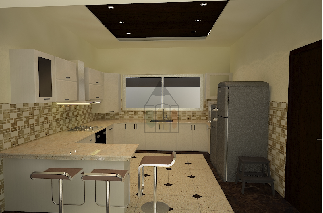Kitchen Design In Pakistan Kitchen Design Decor Kitchen Design Modern Small Kitchen Design