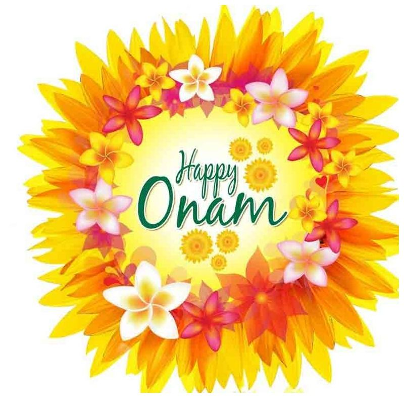 Best happy onam wishes august 25 2018 hd images for whatsapp best happy onam wishes august 25 2018 hd images for whatsapp status dp 13256 onam happyonam onamwishes onamfestival onamfestivel m4hsunfo