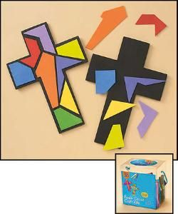 vacation bible school crafts ideas vbs crafts ideas vbs crafts vacation bible school 7282