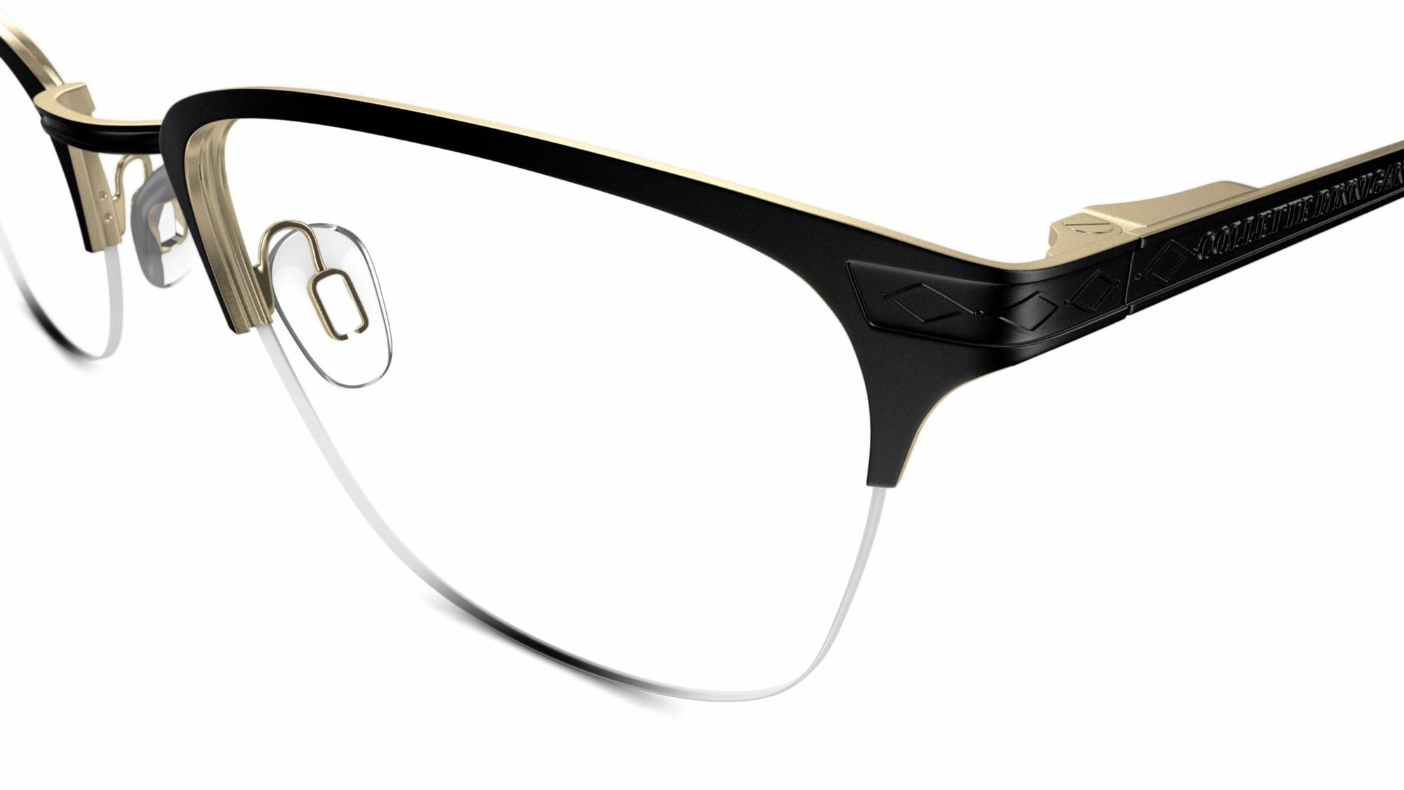 459. Product code 30508033. www.specsavers.co.nz