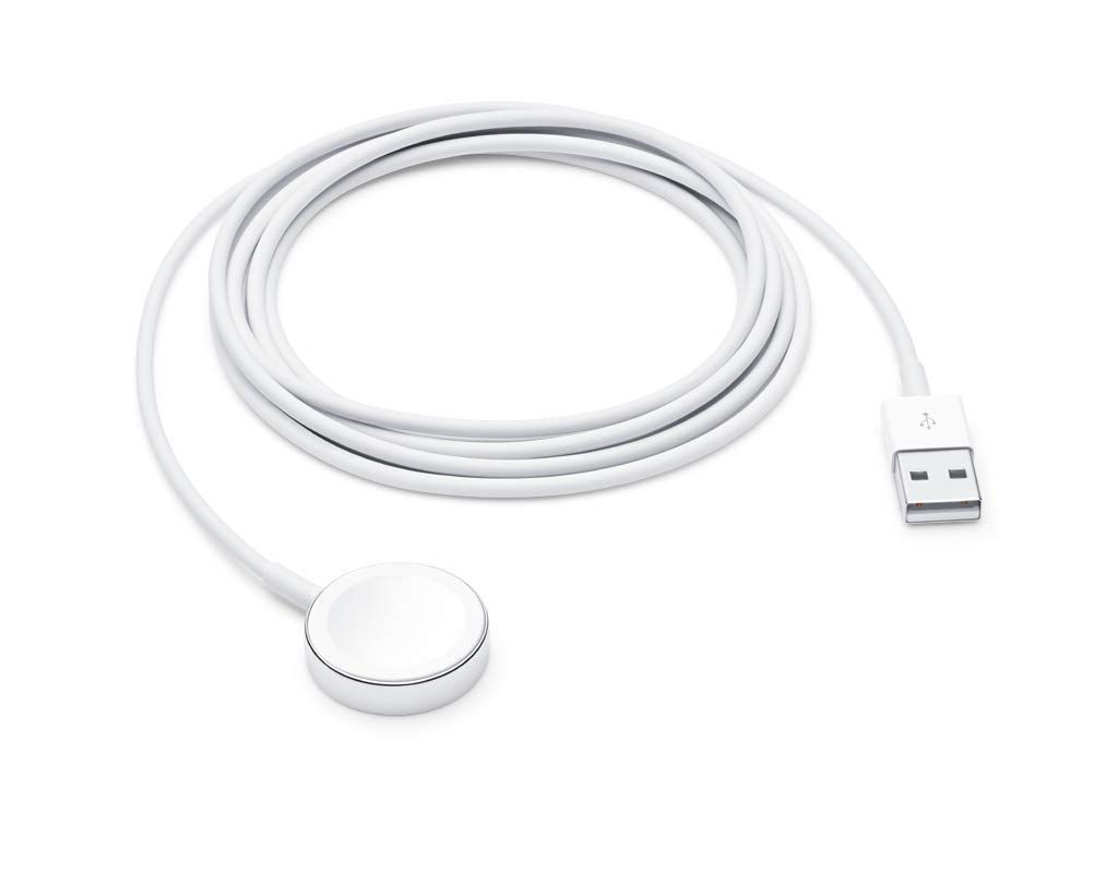 Apple Watch Magnetic Charging Cable Magnetic Charging Cable Apple Watch Charging Cable