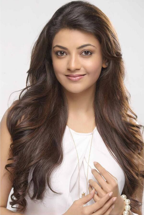 Kajal Aggarwal Www Topmoviesclub Com Visit Our Website And Download Hollywood Bollywood And Pakistani Movi Most Beautiful Indian Actress Beauty Girl Beauty