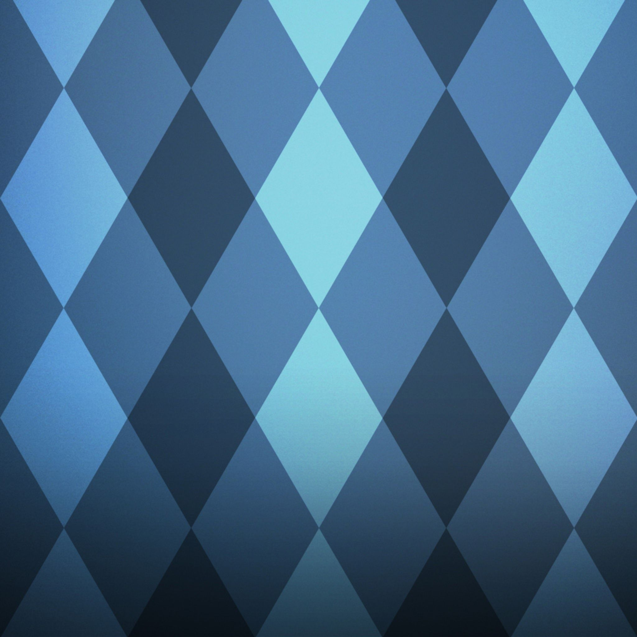 this is labeled as plaid but its argyle original wallpaper size of blue plaid ipad background