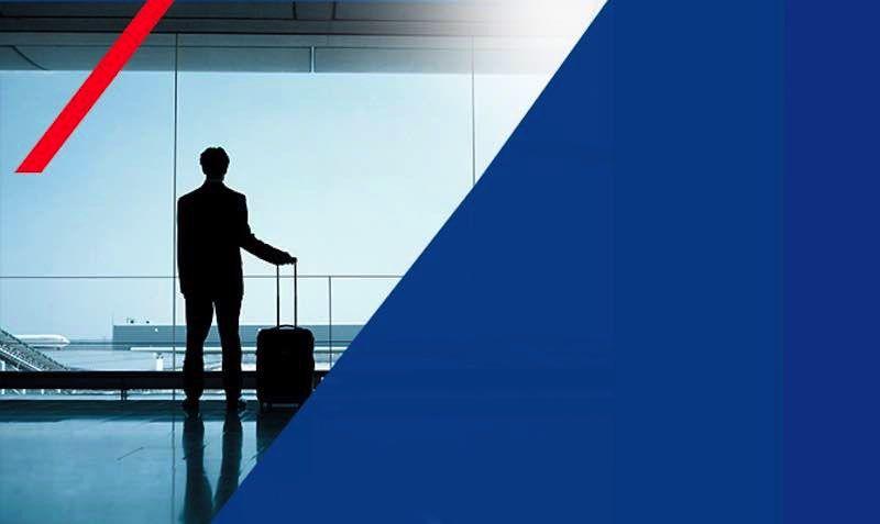 Travel Insurance Discount SALE at AXA Travel Insurance ...
