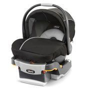CHICCO CARSEAT KEYFIT 30 COAL