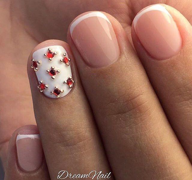 Pin By On Nail Art Pinterest