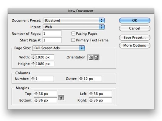 Setting a 169 ratio in photoshop indesign illustrator and setting a 169 ratio in photoshop indesign illustrator and powerpoint presentation toneelgroepblik