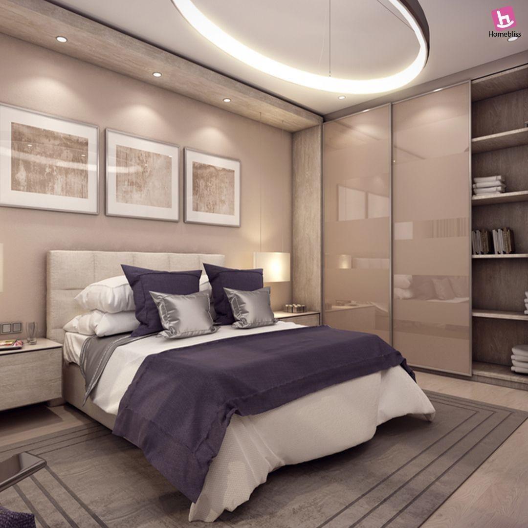 Interiors interiordesign interiordecor decor design home