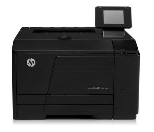 Hewlett Packard Cf147a Bgj Laserjet Pro 200 Color M251nw Wireless Printer List Price 329 00 Price 261 85 Saving Wireless Printer Printer Hewlett Packard