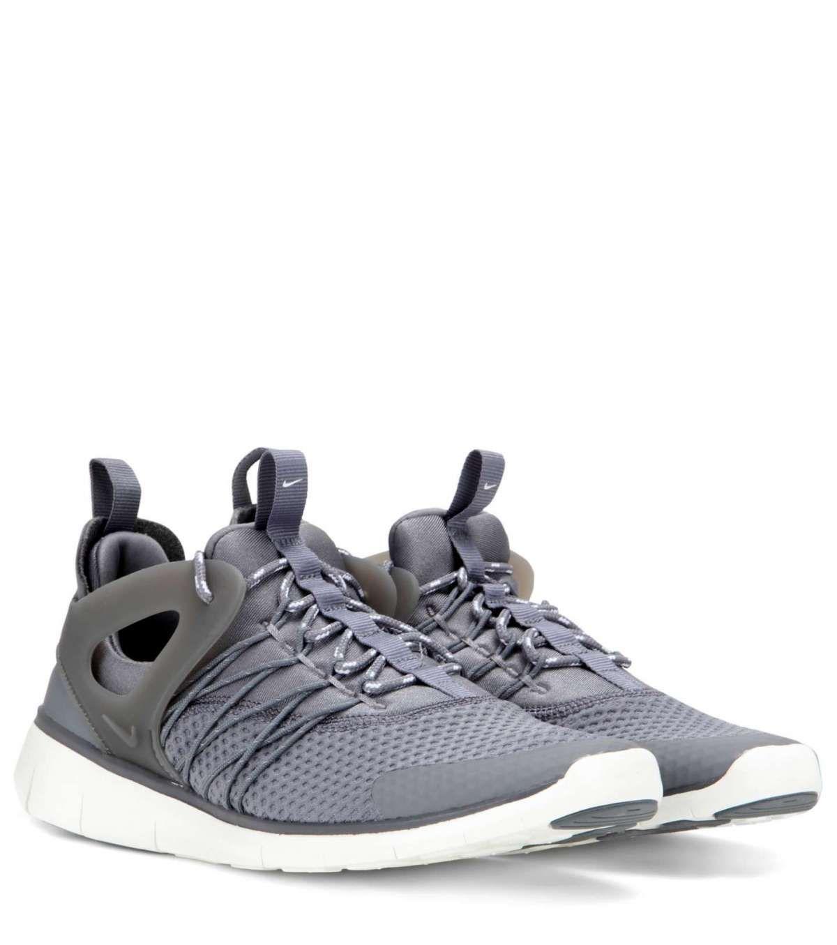 modelli scarpe nike 2016