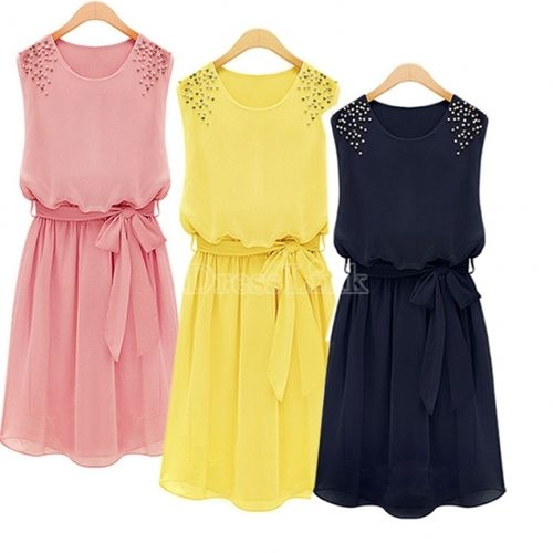 Great Trendz is the leading buy online shopping summer dresses ...