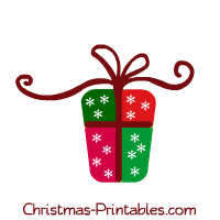 Here Is Some Cute Free Clipart Of Images Colorful And Different Type Christmas Gift Boxes This In PNG Format With A Transparent Background