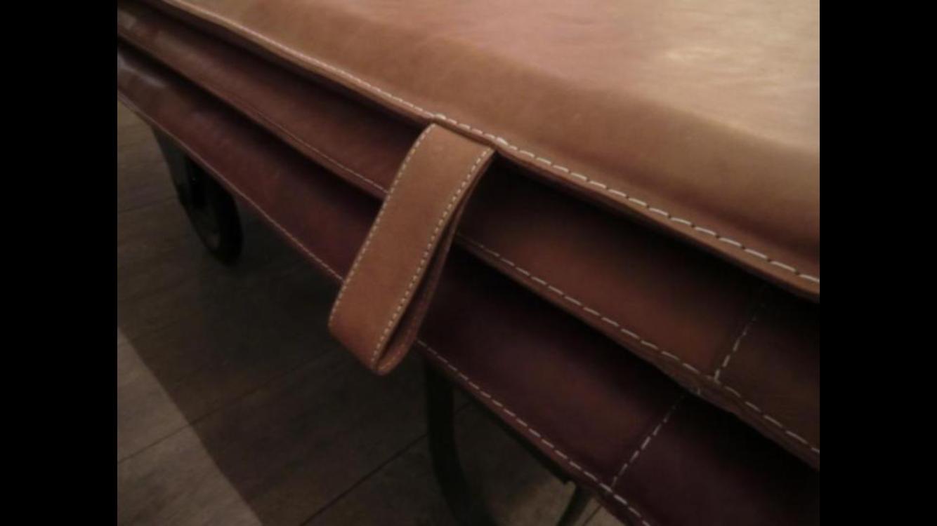 Gympaard In Interieur : Pin by jan jonk on overloop