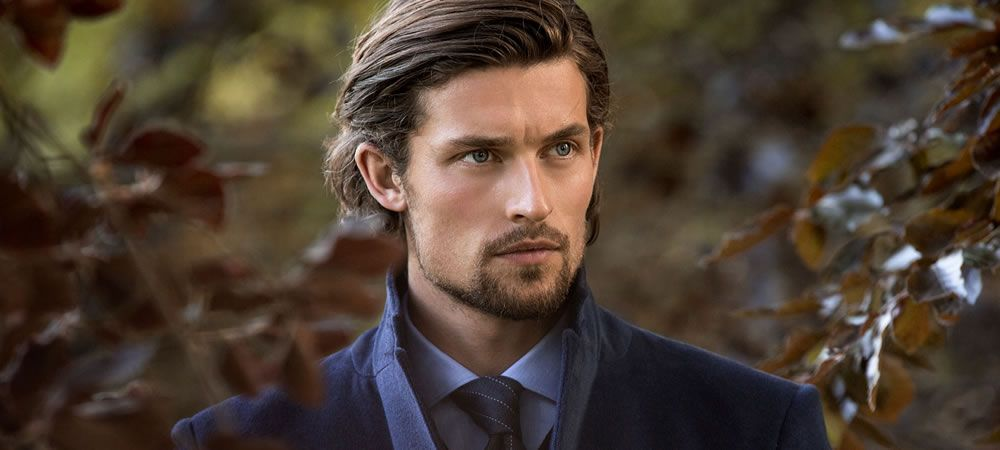 Mens Long Hairstyles Impressive The Best Long Hairstyles For Men 2017  Haircuts And Hairstyles