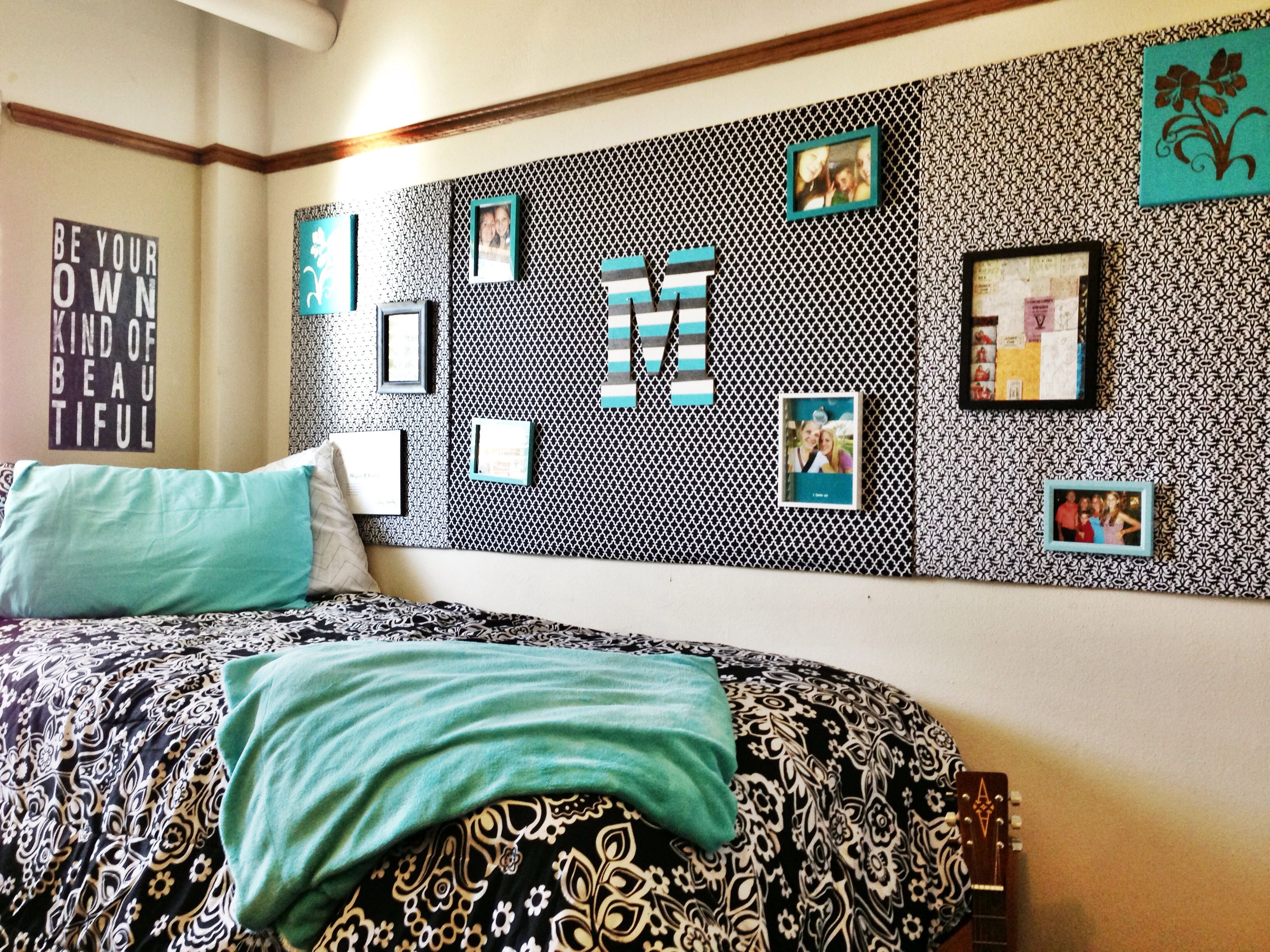 Dorm Room Wall Decor 130 best layout & decoration ideas images on pinterest | dorm room
