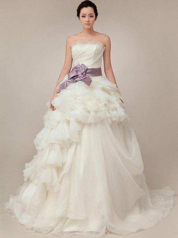 Vera Wang Tw 018 Wedding Dress As Seen On Jessie James Decker Star Style Wedding Dresses Taffeta Cute Wedding Dress Online Wedding Dress,Wedding White And Red Flower Girl Dresses