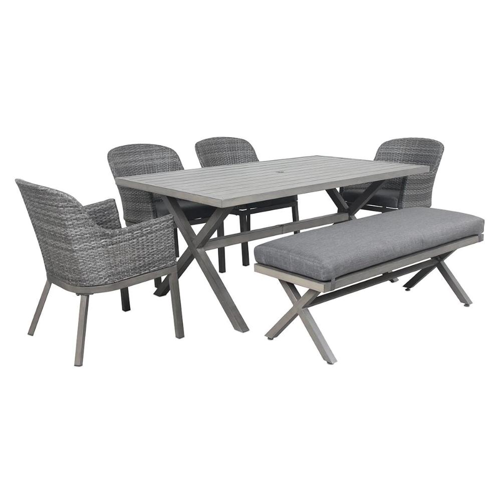 dining set outdoor furniture sets