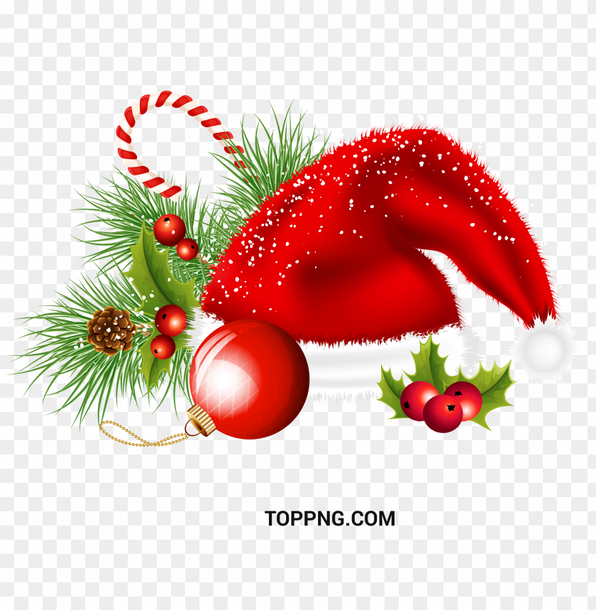 Christmas Decoration Christmas Ornament Clip Art Png Clipart Images Png Free Png Images Christmas Ornaments Christmas Clipart Christmas Decorations
