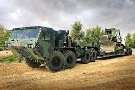 oshkosh trucks - Google Search