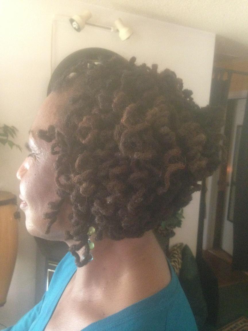 Pin by escofharis holistic house on natrual hair styles pinterest