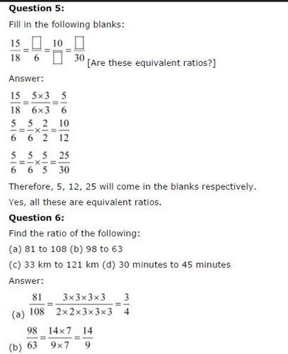 Pin On Cbse Class 6 Maths