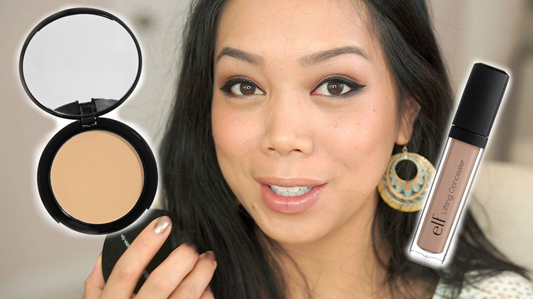 Pin on YouTube Makeup Tips/Tutorial Videos