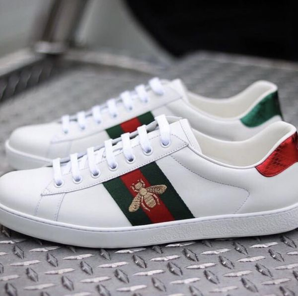 Gucci tracksuits and shoes for Sale in