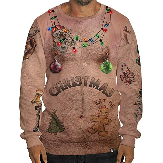 Best Ugly Christmas Sweater.The Best Ugly Christmas Sweater Party Ideas Ugly Sweaters