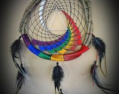 pink floyd dream catcher - Google Search