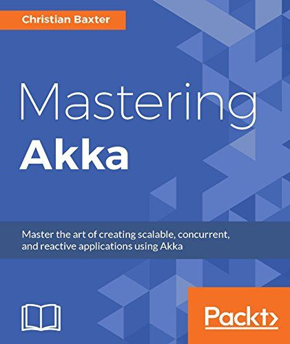 Mastering akka pdf download programming ebooks it ebooks mastering akka pdf download fandeluxe Choice Image